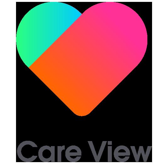 Care View | Urban Sustainable Development Lab